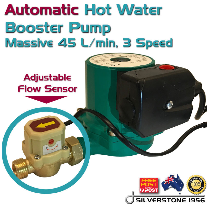 Automatic On Off Hot Water Booster Pump Gravity Fed Shower. Cascade Physicians Portland Mba Jobs In Nj. Corporate Computer Security Ccnp Exam Cost. Southern California Storage Auto And General. Laparoscopic Gastric Bypass Surgery. Restaurant Insurance Coverage. Eye Job Plastic Surgery Long Beach Eye Center. High Availability Cloud Hosting. Top Game Design Colleges Online School For Cna