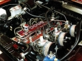 xu1-holden-torana-red-motor-with-strombergs