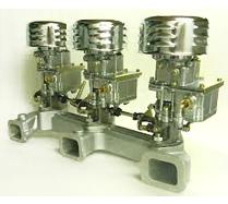 Australia's Carburettor Specialists | Wilson Carburettors